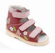 fbe302a797b8d9 Ортопедическая обувь Сурсил Орто | купить Sursil Ortho Киев