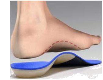 Честер обувь спб каталог
