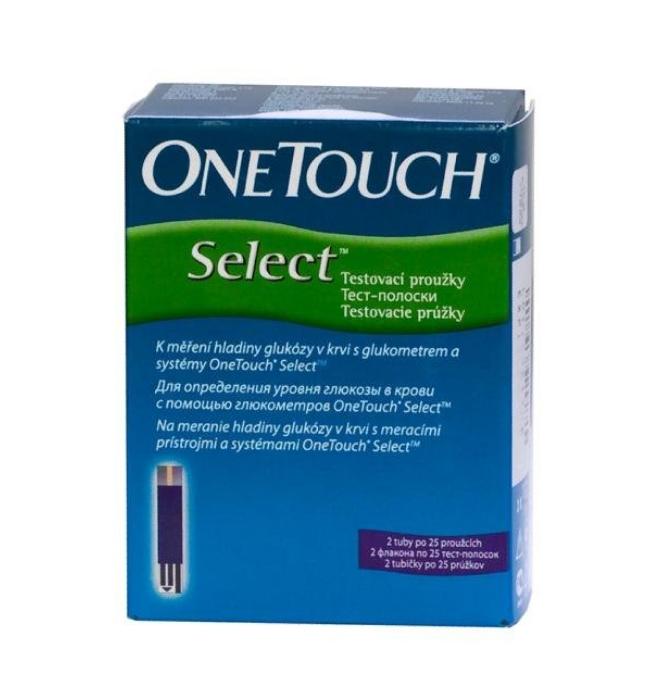 купить тест полоски для глюкометра киев